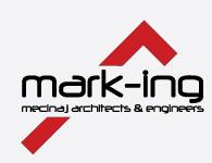 Mark-Ing